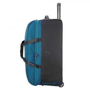 EGOA torba podróżna