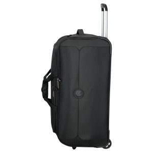 MERCURE torba podróżna