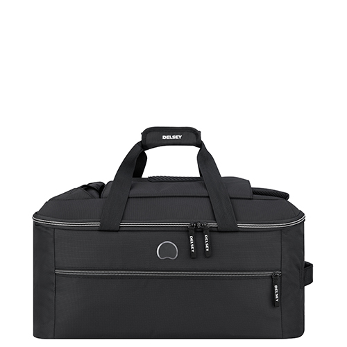 TRAMONTANE torba/plecak
