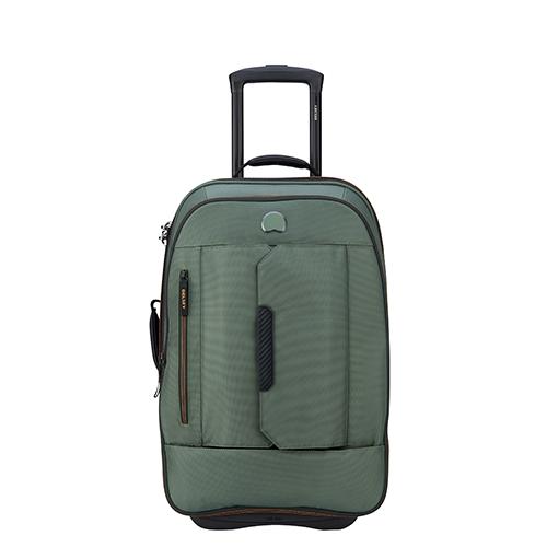 TRAMONTANE plecak/walizka